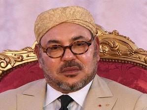 بفضل هؤلاء المسؤولين العظماء، المغرب بأمن وأمان