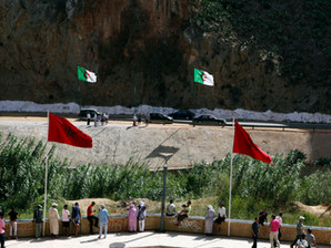 النظام الجزائري المتحور اضحى فاشلا ونهايته حتمية