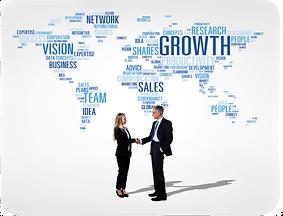 business developement 1.png