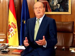 القضاء الإسباني يفتح تحقيقا أوليا حول المعاملات المالية للملك السابق خوان كارلوس