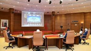 هل اصبح المغرب حقلا للتجارب الاجنبية؟ اين البحث العلمي؟اين الكفاءات المغربية؟ اين الثروة؟