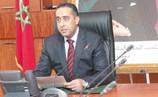 مغاربة العالم  يطالبون السيد الحموشي بالتحقيق في قرصنة مكالماتهم مع عائلاتهم من جهات مجهولة بالمغرب