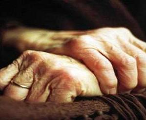 مسنات مغربيات بين الاغتصاب الجسدي والنفسي!فمن سيحميهن؟