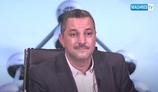 مقاول مغربي من الجالية يتهم نائب قنصل ببلجيكا بالنصب عليه- مغرب تفي