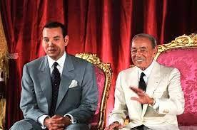 حين تنتهك حقوق مواطن مغربي في عهد ملكين: الحسن الثاني ومحمد السادس