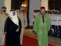 البحرین تعبرعن دعم السیادة الترابیة والوحدة الوطنیة للمغرب،وتعتزم فتح قنصلیة بمدینة العیون المغربیة