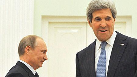 Kerry & Putin.jpg