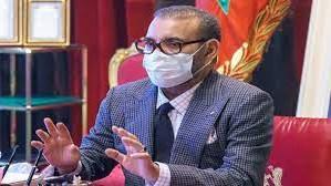 برنامج ملفات مغربية ساخنة: لنتابع هذا المشروع جميعا وسنرى مصيره مستقبلا!؟