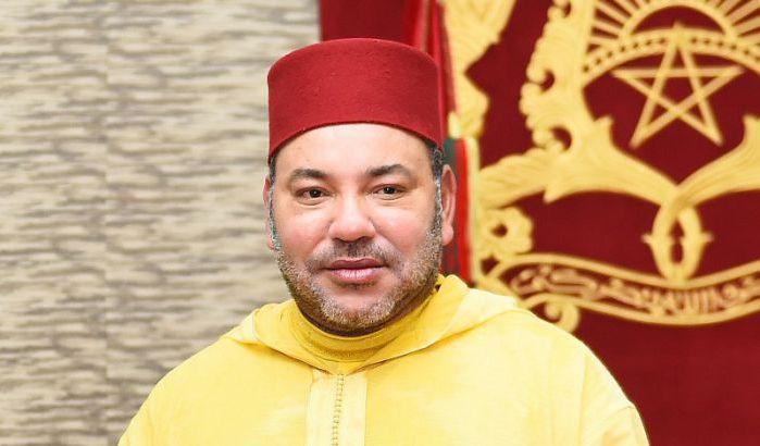 Roi Mohammed 6.jpg