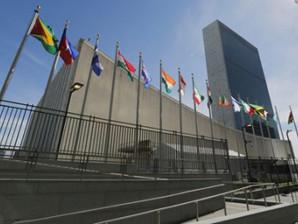 الكركرات.. الأمم المتحدة تطالب (البوليساريو) بعدم عرقلة حركة السير المدنية والتجارة المنتظمة