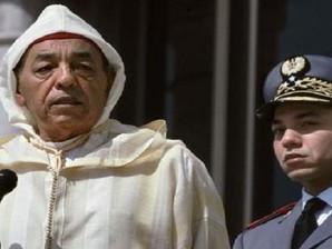 هكذا انتهكت حقوقي في عهد الملك الحسن الثاني والملك محمد السادس، ولم يتم انصافي، لكن مازلت انتظر