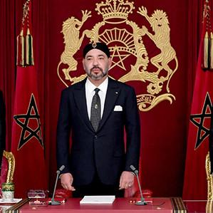 برنامج ملفات مغربية ساخنة: أسباب الدعوة الى ملكية برلمانية في المغرب