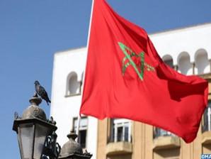 """سفارة المغرب ببريتوريا تنجز """"بودكاست"""" لفهم النزاع المفتعل حول الصحراء المغربية"""
