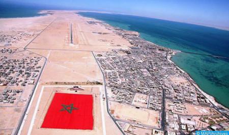 الصحراء المغربية: تفاؤل عام بمجلس الأمن إزاء استئناف المسلسل السياسي إثر تعيين المبعوث الشخصي الجديد