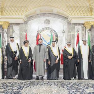 الديبلوماسية الملكية المغربية ومواقف الملك محمد السادس في الصراع الخليجي، نموذج العقلاء وصناع السلام