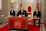 خطاب الملك يومه 29 يوليوز 2020،لن يكون كالخطب السابقة، الشعب يريد ربط المسؤولية بالمحاسبة