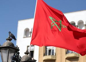الإمارات العربية المتحدة تجدد التأكيد على دعمها لمغربية الصحراء والوحدة الترابية للمملكة