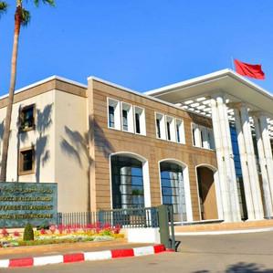"""المغرب يأسف لموقف إسبانيا التي تستضيف على ترابها زعيم ميليشيات """"البوليساريو"""" الانفصالية (وزارة)"""