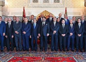 مسؤولون وتصريحاتهم وخطبهم وبلاغاتهم في واد، والواقع المغربي في واد آخر
