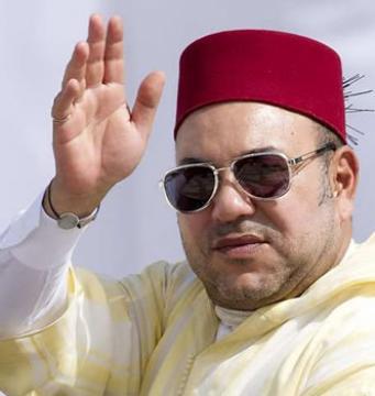 Roi Du Maroc.jpg