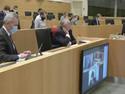 التدخل المغربي بالكركرات يحظى بالترحيب في مجلس النواب البلجيكي
