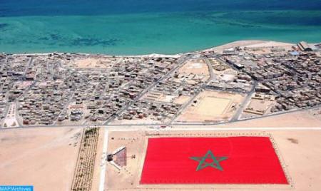 الأمم المتحدة.. المملكة العربية السعودية تجدد التأكيد على دعمها لسيادة المغرب على صحرائه
