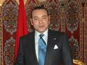 صاحب الجلالة :أطالبكم بإلغاء لجنة العفو وإعادة النظر في القانون الجنائي وحماية اطفال المغرب