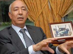 """تقارير جطو من التحقيق الى الارشيف ثم الى """"اسطورة خرافية"""""""