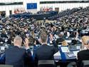 البرلمان الأوروبي يصوت على قرار طارئ بشأن تدهور الحريات في الجزائر