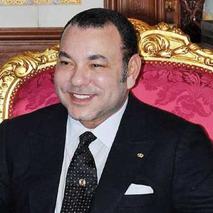 المغرب ينجح في صنع السلام ونهج دبلوماسية السلام في لقاء بوزنيقة