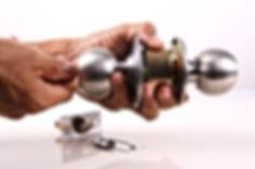 Photo for installing door lock.jpg