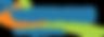 pathways-logo-whtNclr_trim.png