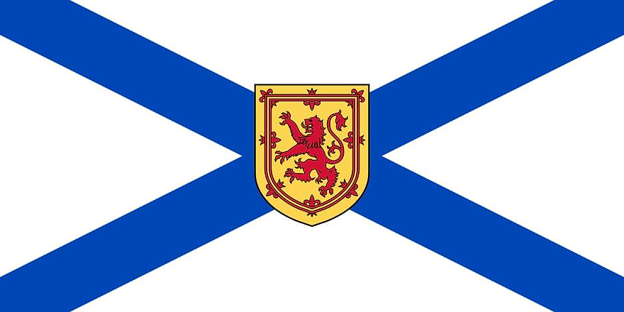 nova scotia flag.png