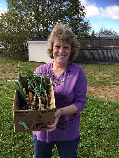 Joyce with vegs (1).jpg