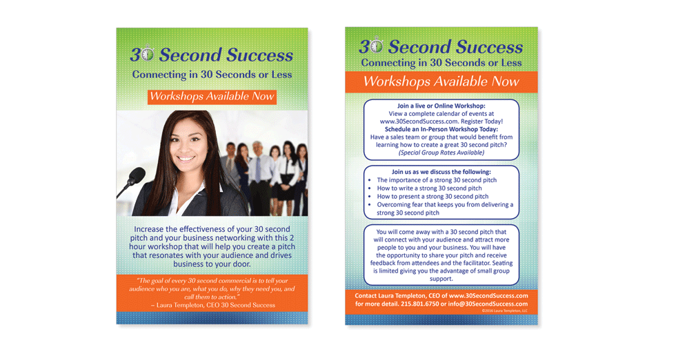 30-second-success_0000_Layer-3.png