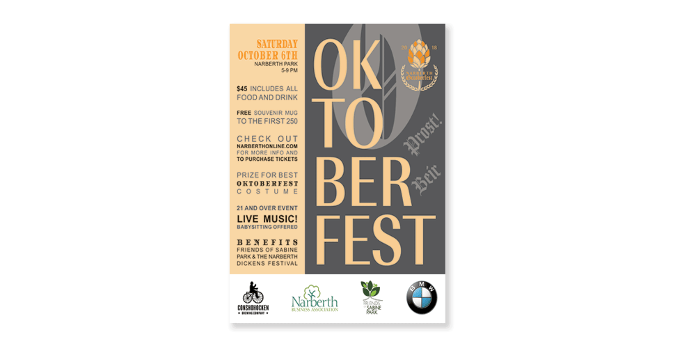 NARBERTH-OCTOBERFEST-1_0001_Layer-4.png