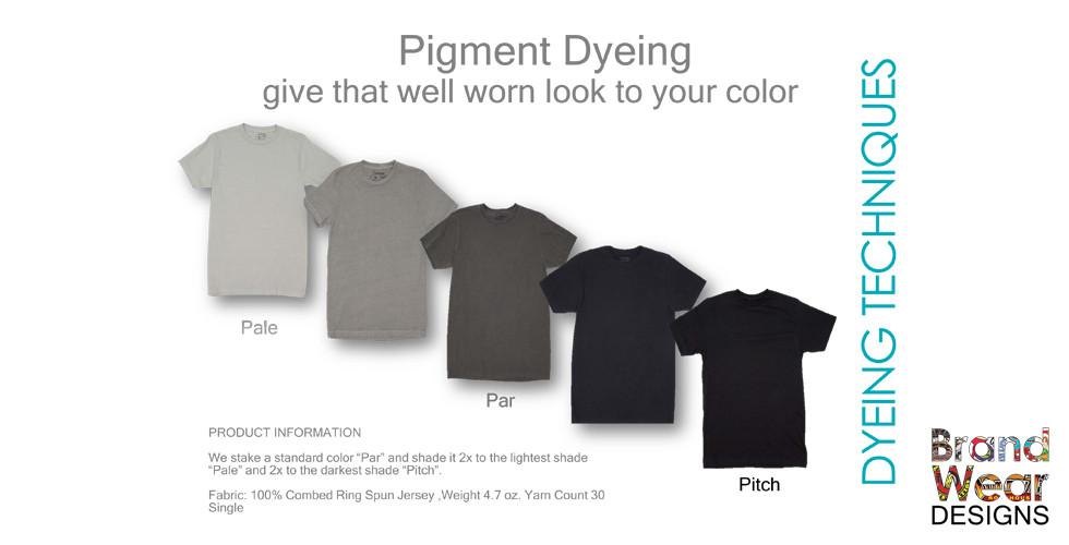 Design layout.jpg