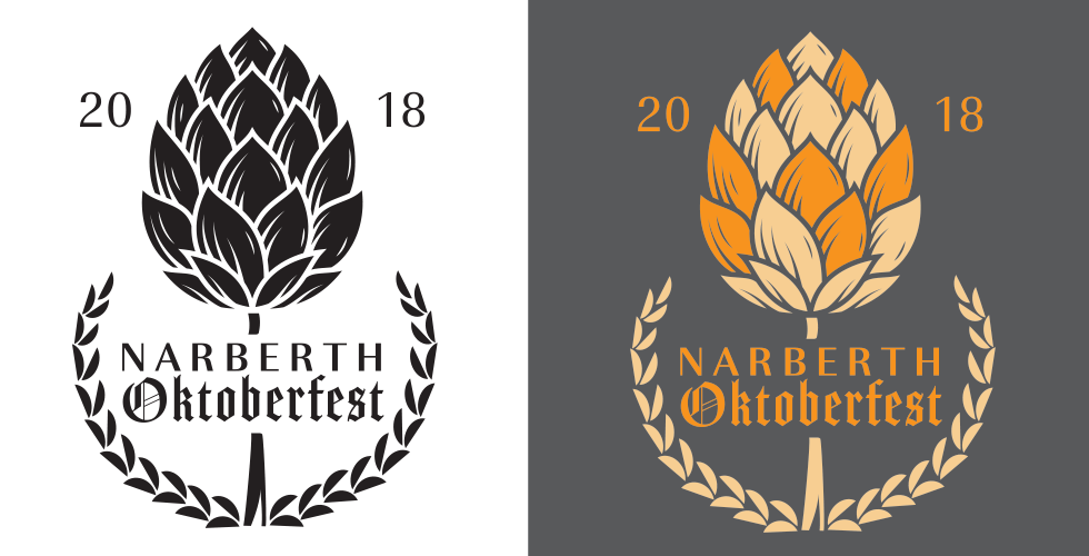 NARBERTH-OCTOBERFEST-1_0002_Layer-2.png