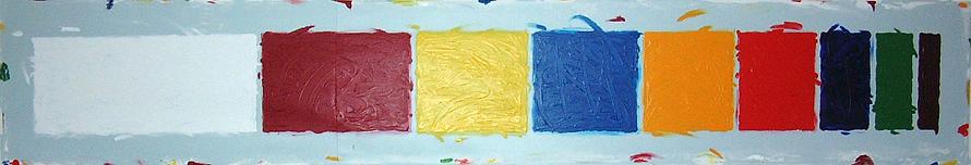 Farbskala 8.tif
