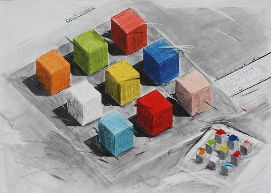 Farbwürfel große Zeichnung.jpg