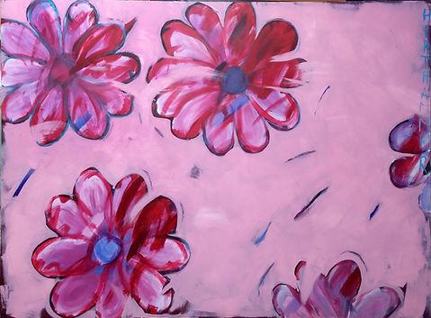 5blüten.jpg