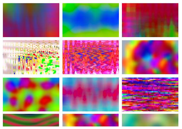 abstrakt_plakat2.jpg