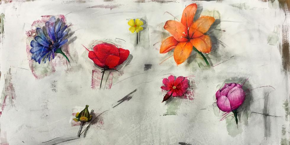 7 flowers_wix.jpg