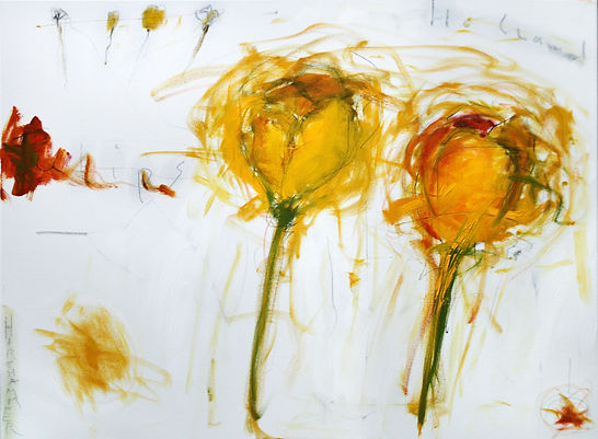 tulipsgelb.jpg