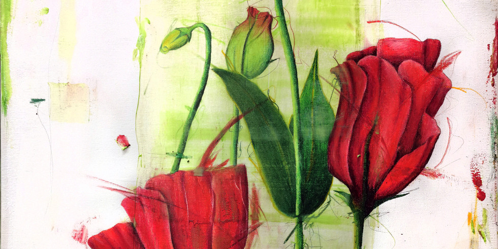 redhappyflowers_wix.jpg