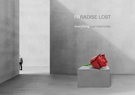 buch paradise lost.tiff