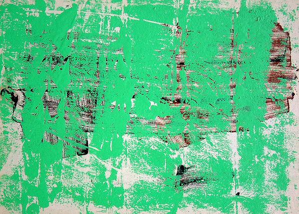 grün-braun papier.jpg