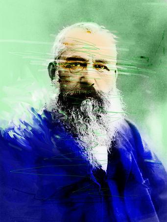 Claude_Monet2b.jpg