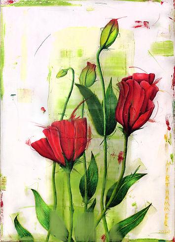 red happy flowers.jpg