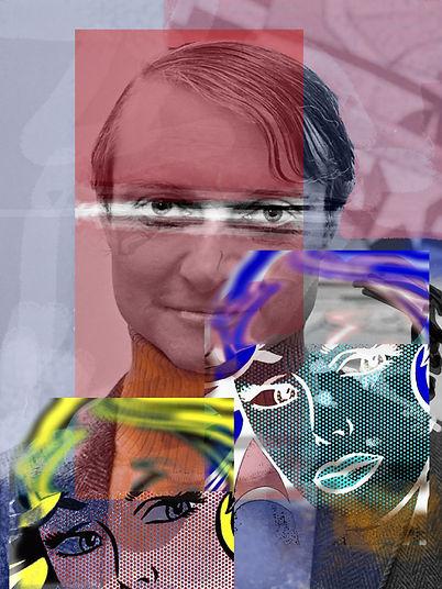 Roy_Lichtenstein3.jpg